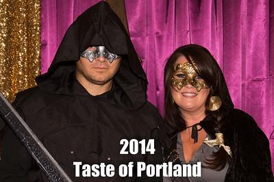Taste of Portland '14-025