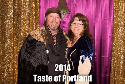 Taste of Portland '14-027