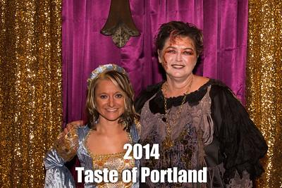 Taste of Portland '14-068
