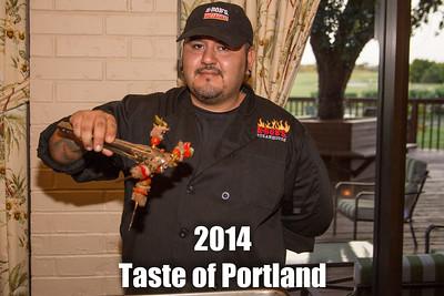 Taste of Portland '14-059