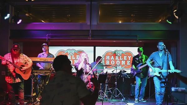 Harley Boone_5753