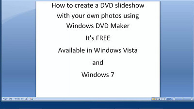HowTo Videos