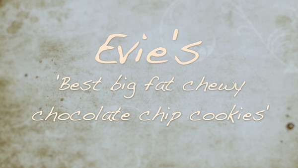 Evies_Chocolate_Chip_Cookies