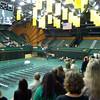 The National ANTHEM CSU Gradation
