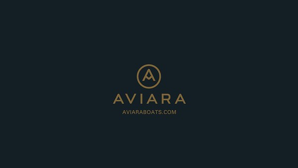 Welcome To Our Waters Aviara Boats