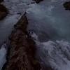Aerial Views of Torres Del Paine
