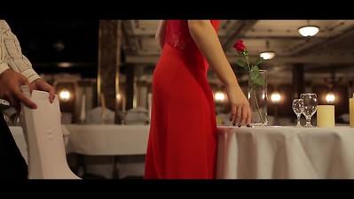 """You are My Love"" by Anastasiya"