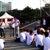 2011Canon攝影馬拉松-高雄現場花絮