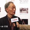 2011, Canon攝影馬拉松評審專訪-下