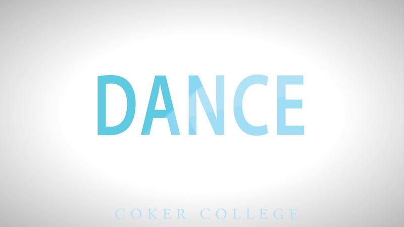 Dance_reel_3