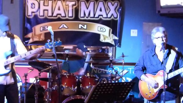Phat Max Band -1080191