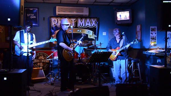 Phat Max Band -0632