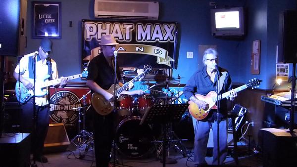 Phat Max Band -1080190
