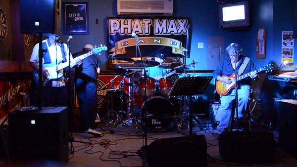 Phat Max Band -0635