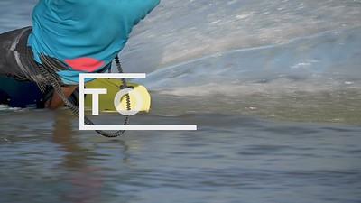 Ozone Torque v2 - Product video