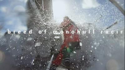 Boris Herrmann and Seaexplorer / Yacht Club de Monaco - Vendée Globe teaser