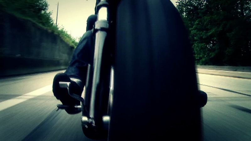 Ride To Live: Kicking Cancer in the Prostate<br /> RIDE TO LIVE PROMOTION VIDEO 2013/2014<br /> By BOLDFISH Productions