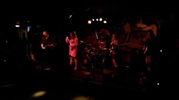 @ Random ~ Sharkys ~ Oct 2011