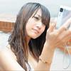 2010 新款防水相機<br /> 拍攝及剪輯:KatrineY<br /> <br /> 影片重點:<br /> 1.Sony 第一款防水耐候隨身機 TX-5<br /> 2.防水耐撞 Panasonic Lumix DMC-TS2 新機<br /> 3.Fujifilm防摔防水耐候 FinePix XP10<br /> 4.Casio 超薄防水相機 EX-G1<br /> 5.造型粗獷的防水耐候新品Pentax W90<br /> 6.猛爆型防震防水 Olympus Tough 8010<br /> 7.Olympus防水防震μTOUGH-3000