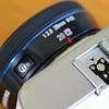Samsung NX100 與獨特i-Function鏡頭<br /> <br /> 拍攝及剪輯:KatrineY<br /> 專訪:台灣三星電子數位媒體部 PM 宣善國<br /> 影片重點:<br /> 1.無反光鏡可交換鏡頭式的數位相機<br /> 2.首創的i-Function智能鏡頭<br /> 3.透過i-Function按鍵快速調整快門、光圈、亮度、白平衡、感光度等數值<br /> 4.3吋AMOLED 螢幕<br /> 5.系列配件包括電子觀景窗、閃光燈、GPS定位系統