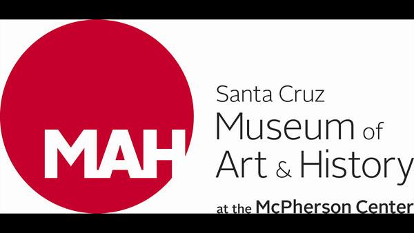 Santa Cruz MAH
