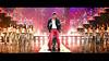 Desibeat  - Bodyguard - Salman khan Kareena kapoor
