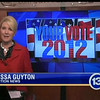 Students Create Voter Guide :