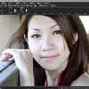 Corel PaintShop Photo Pro x3  <br /> 修出人見人愛的自然膚質-下