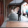 莊老師攝影觀念-認識街拍