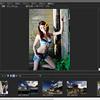 Corel PaintShop Photo Pro x3  <br /> 修出人見人愛的自然膚質-上