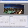 全景攝影技巧及後製分享<br /> 講述:阿奇<br /> <br /> ■ 全景攝影的要點:<br /> 1. 使用腳架,讓相機在旋轉時平順、維持在水平線<br /> 2. 曝光數值一致<br /> 3. 固定焦距<br /> 4. 拍攝時取中心點位置,減低左右變形<br /> <br /> ■ 全景後製合成:Microsoft Image Composite Editor