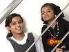 Surya Singer - Shreya & Anamikha