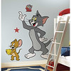 Tom and Jerry - Cover Photos