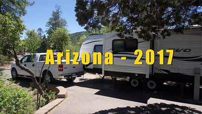 Arizona - 2017