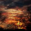 Sunset | Timelapse