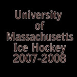 UMass Hockey :