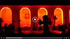 Warner Bros - The Nun Screening