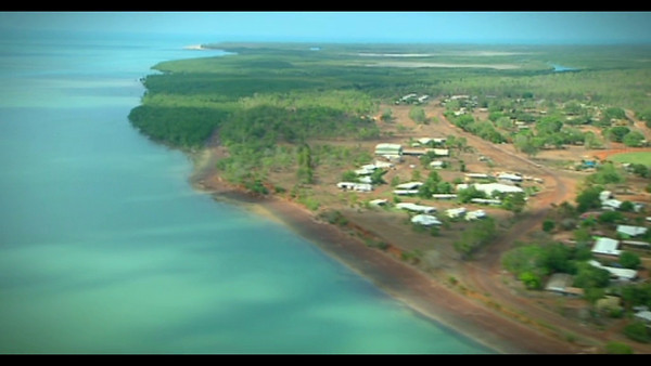 Indigenous Business Australia DVD Highlights - Tiwi Islands Silversun Pictures - Canberra