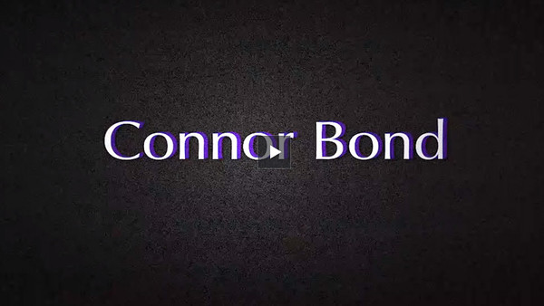 An interview with Connor Bond, an aspiring actor, while he was a senior at the University of Portland.   DP: Jeff Kennel Editor: Jeff Kennel Colorist: Jeff Kennel Producer: Jeff Kennel Director: Jeff Kennel