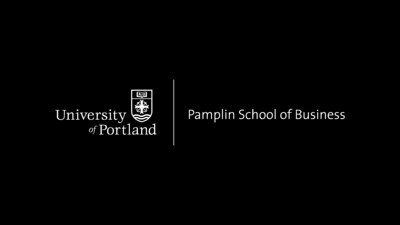 Univ. of Portland - MBA Experience in China