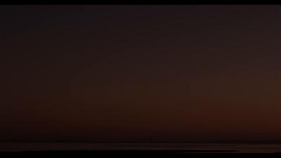 Sunset @ Arcata Marsh