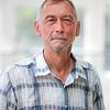 Søren Holm, fotograf