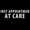 First appointment at CARE (2016)