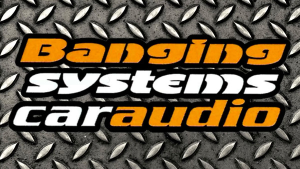 Bangin Systems 2