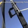 Ring sight entanglement