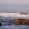 Sea to Sky Stock Video