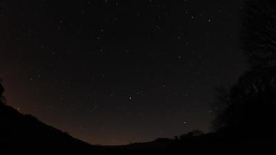 Dorset Stars