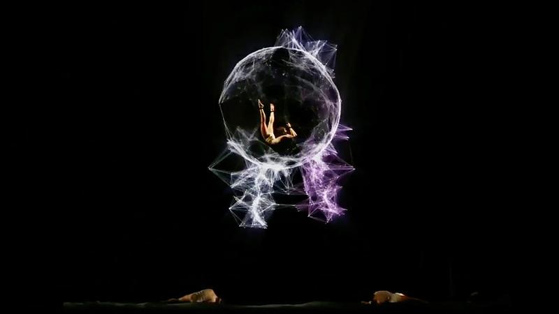 Quixotic: Summer Reel 2012