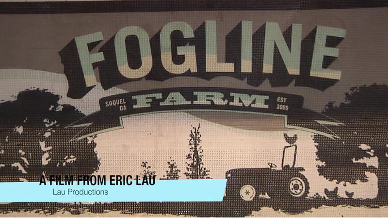FogLine FARM