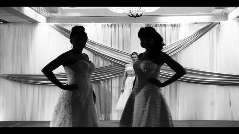 Rin's Bridal